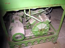 Компрессор КП 127 Zora