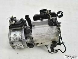 Компрессор передней подвески для Citroen C6 TD 965406868000