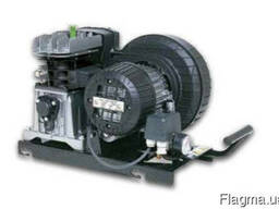 Компрессор поршневой FIAC CCS 360 M
