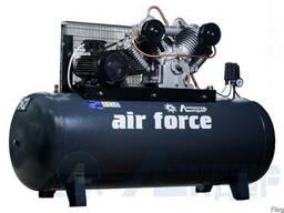 Компрессор поршневой ВКП W1100 10-500(HD) Air Force