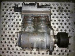 Компрессор Renault Premium/Magnum 5010339859,LP4851. ..