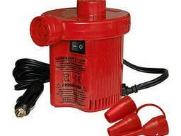 Компрессор турбина 120 W AC-401 Kronos RA 8820 (gr_008708)