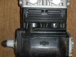 Компрессор воздушный Iveco 2-х цилиндровый/Ивеко 4832091