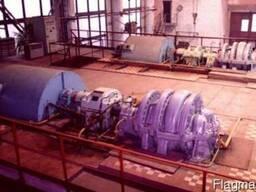 Компрессора К-250-61-2/5 Запчасти новые со склада