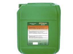 Компрессорное масло Optimal ХА-30 20л