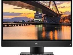 Компьютер Dell OptiPlex 5260 (N028O5260AIO_P)