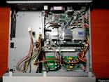 Компьютер Farpoint pro с процессором VIA Eden