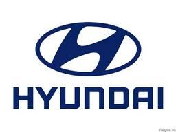Компьютерная диагностика автомобилей Hyundai (груз. легк. )