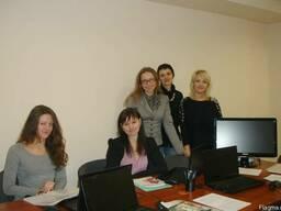 Компьютерные курсы для начинающих в Николаеве