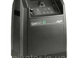 Концентратор кислорода AirSep VisionAire