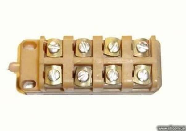 Концевой (путевой) выключатель ВП-19