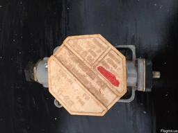 Концевые выключатели ВПВ-1А