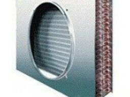 Конденсатор воздушного охл-ния Lloyd, Thermokey, Eco, RoenEst