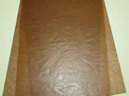 Конденсаторная бумага КЭУ- III 60, 0