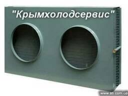 Конденсаторы LLOYD (Чехия) для холодильной техники.Крым.