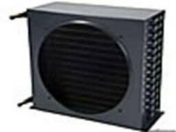 Конденсаторы воздушного охлаждения Lloyd (Heatcraft)