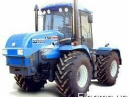 Кондиционер для трактора МТЗ в Украине