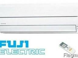 Кондиционеры Fuji electric -распродажа! КР РОГ