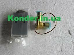 Клапан ТРВ Джон Дир-9500. 9600. 8400