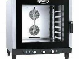 Кондитерская конвекционная печь Unox ХВ693 BakerLux