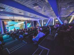 Конференції в Івано-Франківську, тренінги, семінари