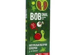 Конфеты Bob SnailL Мята 30гр
