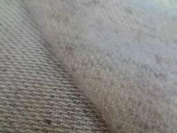 Конопляна тканина з вовной. fcd529f81c33b