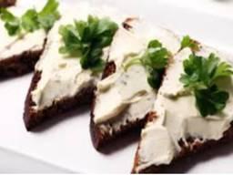 Консервант Citrofort для увеличения срока годности пл. сыров
