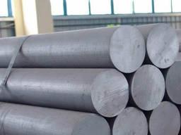 Круги инструм-ные сталь 9ХС , ХВГ от 20 -260мм