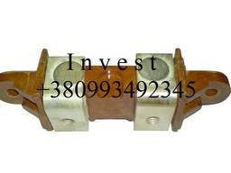 Контакт 5ТХ. 551. 195 контактора ПКГ-565