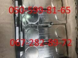 Контакт 5ТХ. 551. 203-02 контактора ПКГ-565