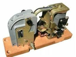 Контактор электромагнитный ТКПД-114В