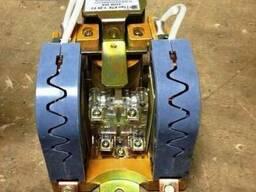 Контактор электромагнитный ТКПМ-111, ТКПМ-121
