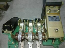 Контактор ES-100