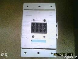 Контактор и пускатель Siemens 3ZX1012-ORT05-1AA1