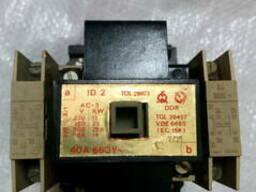 Контактор ID-2