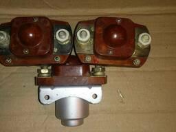 Контактор КМ-600Д, 24В