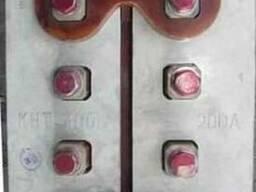 Контактор КНТ 475, КНТ 400, КНТ 325, КНТ 375
