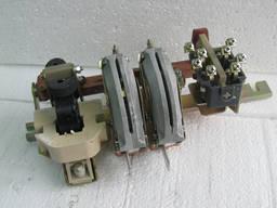 Контактор КТ 6022 (160А)
