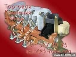 Контактор КТ-6023