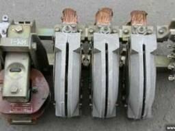 КТ-6043Б-уз 250а 90г.в.