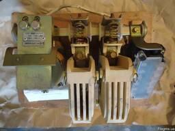Контактор КТП-6022МБ Промфактор