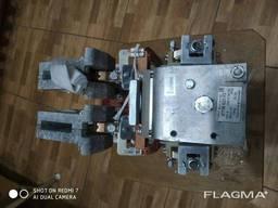 Контактор КТПВ 623 (160А)