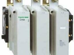 Контактор LC1F630 Schneider Electric