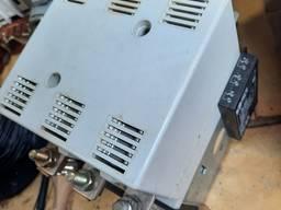 Контактор lovato B310