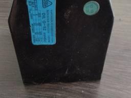 Контактор ( магнитный пускатель ) DIL 0-52