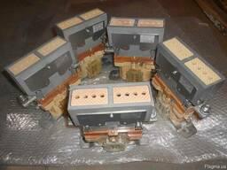 Контактор МК 6-10(400А)