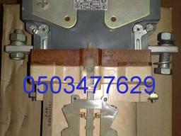 Контактор МК6-20 110В