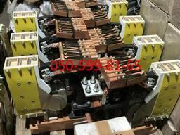 Электрооборудование тепловозов ТГМ4, ТЭМ2, 2ТЭ116