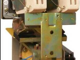 Контактор (Промфактор КТПВ623МБ) 160A 380В